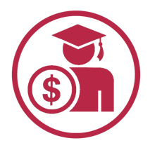 scholarship_icon_red